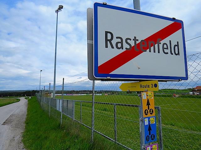 Rastenfeld