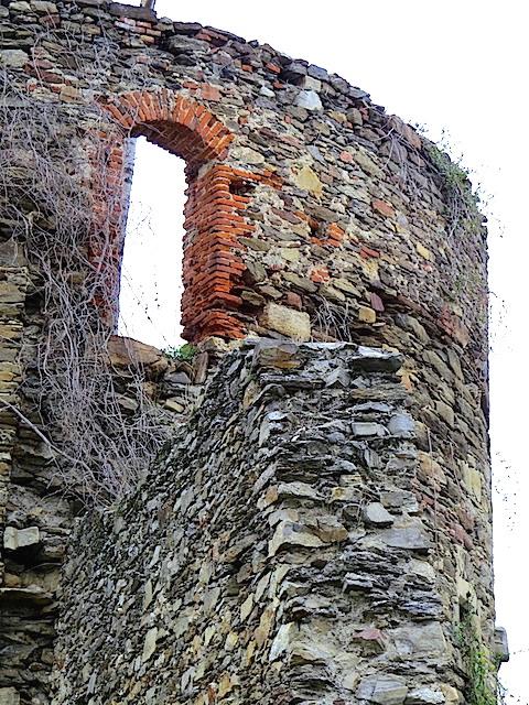 Der Kesselbodenturm