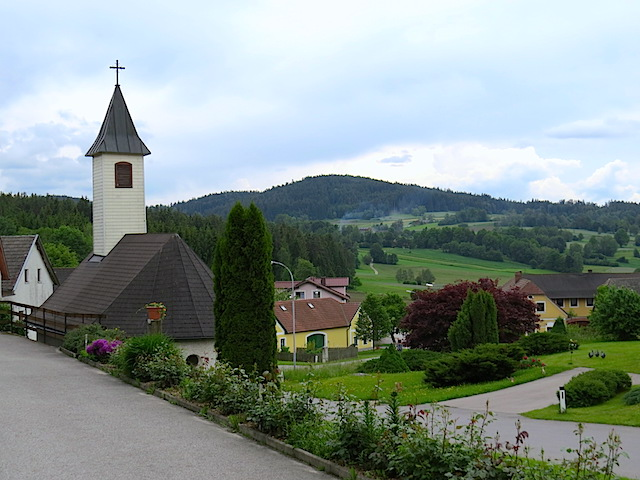 Oberwindhag