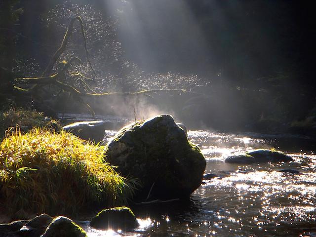 Wasserwunderweg