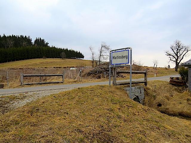 Oederbachbrücke