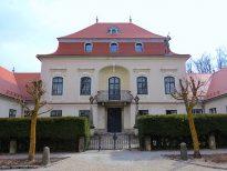Schloss Gutenbrunn