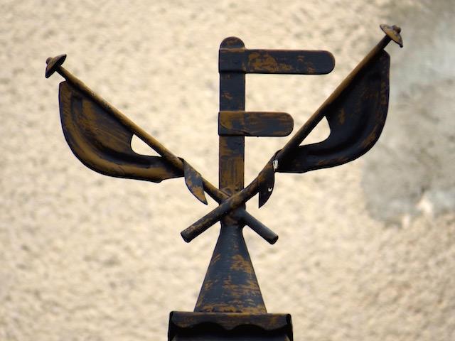 Logo Joseph Fürnberg