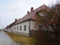 Schloss Nebengebäude