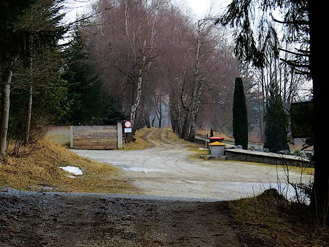 Poggschlägerstraße