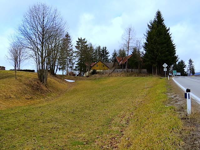 Größenbach