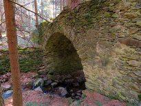 Fürnbergsche Brücke