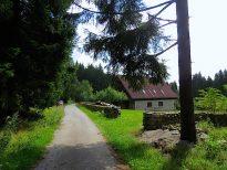 Der Sternhof
