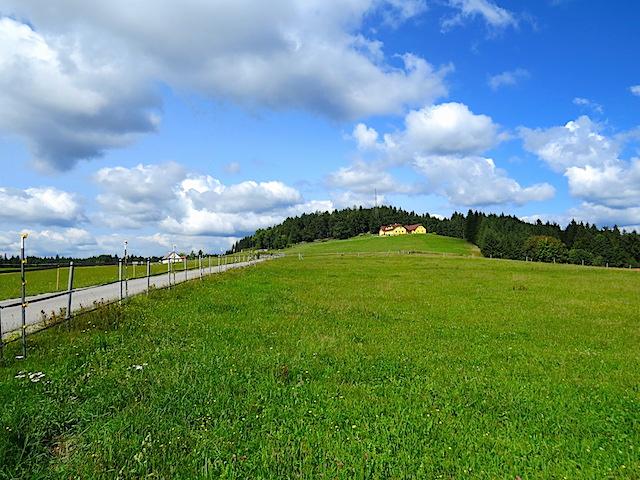 Der Binderhof