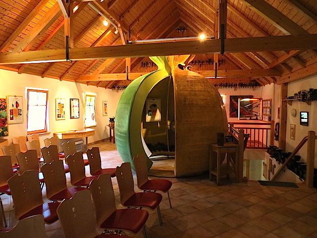 Mohnmuseum