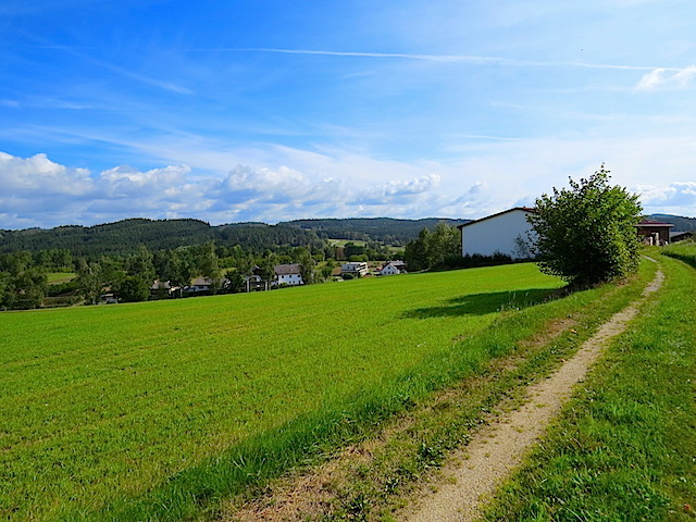 Nonndorf