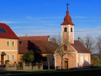 Streitbach