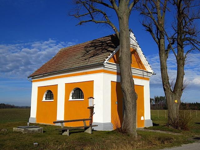 Die Rote Kapelle