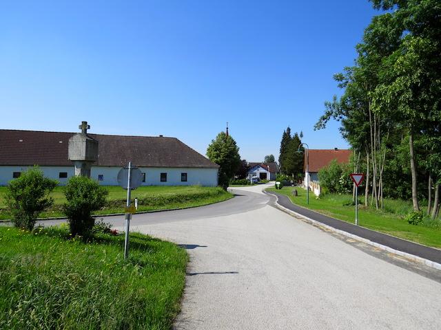 Eulenbach