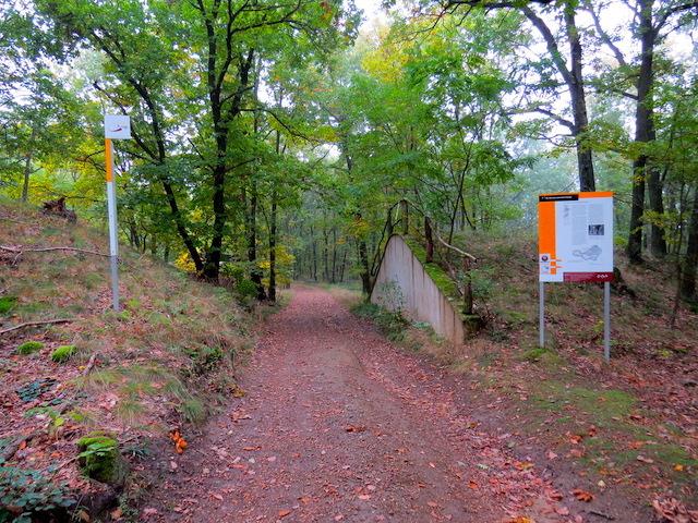 Thunau am Kamp