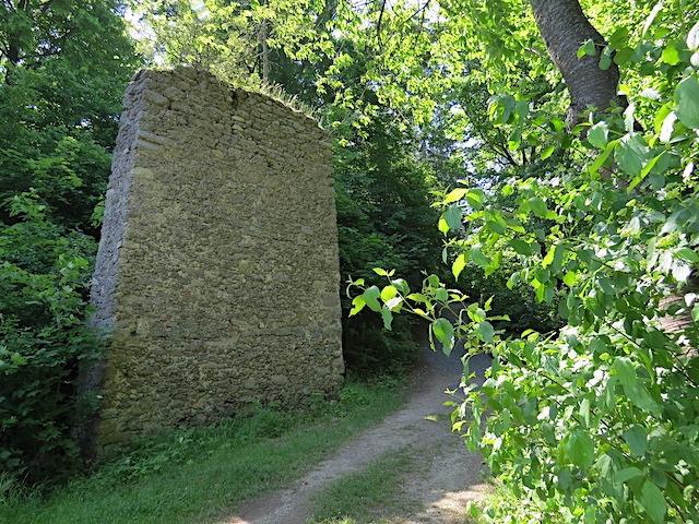 Lichtenfels Sculpture 2021