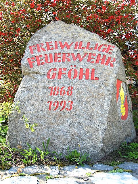 1993 Gföhl