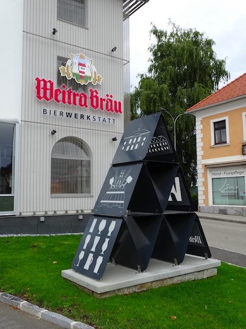 Bierwerkstatt